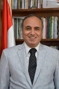 عبدالمحسن سلامة